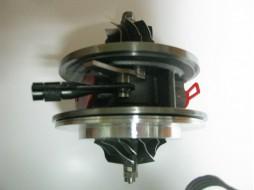 Картридж турбины D4CB Sorento/Grand Starex/H-1 2.5CRDi 170-175 л.с.