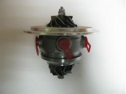 Картридж турбины Porter/H100 D4BF 2.5TD (Портер ТагАЗ)