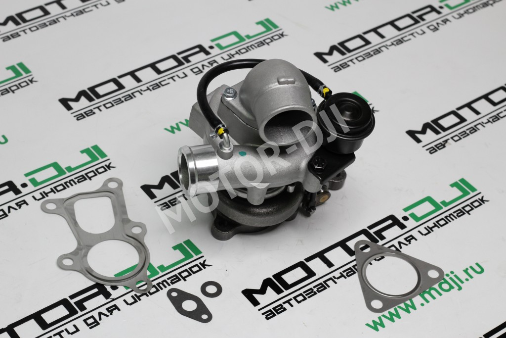 Mitsubishi 4g15 двигатель на запчасти